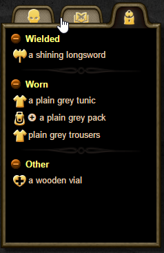 MainInventory.png